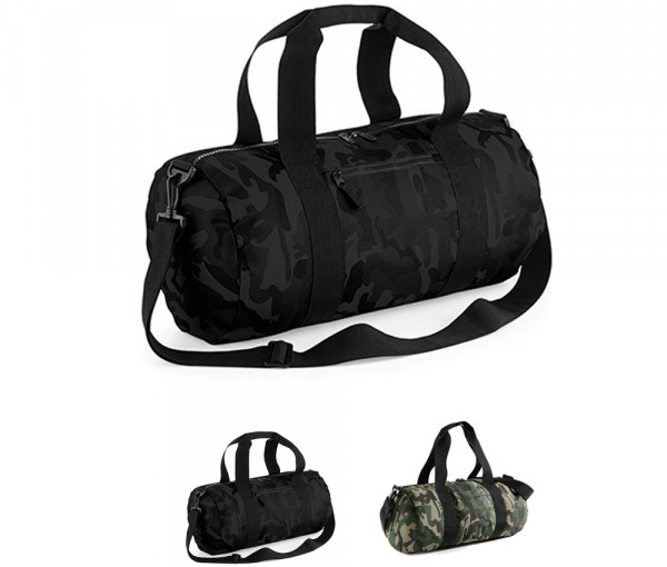 bagbase-camo-barrel-bag-20-liter