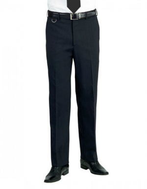 brook-taverner-one-collection-hose-mars