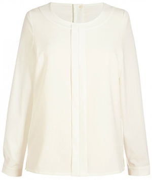 brook-taverner-womens-riola-long-sleeve