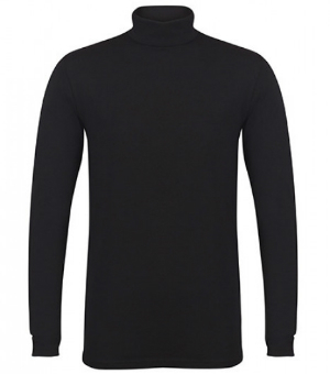 sf-men-mens-feel-good-roll-neck-top