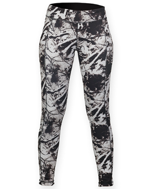sf-women-ladies-reversible-work-out-leggings