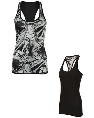 sf-women-women-s-reversible-workout-vest