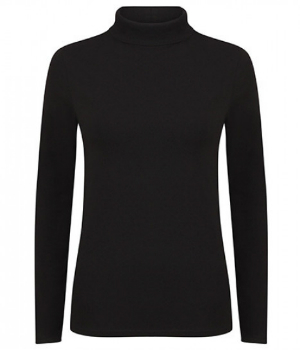 sf-women-womens-feel-good-roll-neck-top