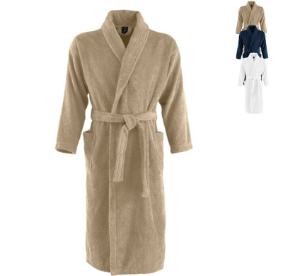 sol-s-bathrobe-palace-bademantel
