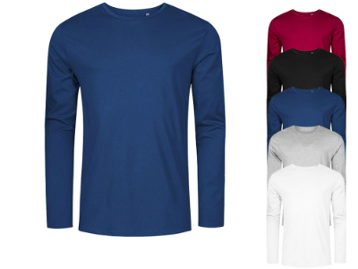 x-o-by-promodoro-men-s-roundneck-t-shirt-longsleeve