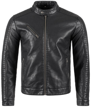 Stedman® Active Biker Jacket