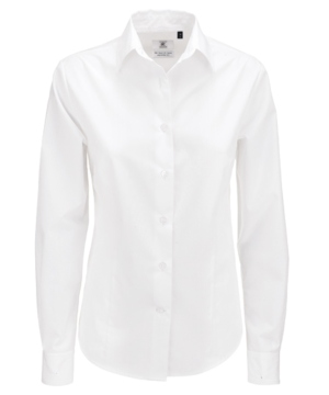 b-c-poplin-shirt-smart-long-sleeve-women