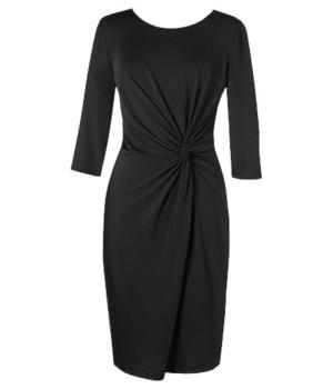 brook-taverner-neptun-dress