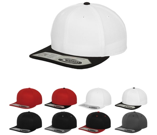 flexfit-110-fitted-snapback
