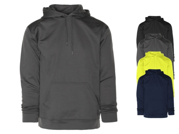 gildan-gildan-performance-tech-hooded-sweatshirt
