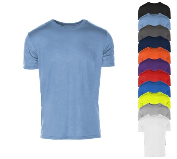 gildan-performance-adult-t-shirt