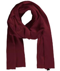 neutral-scarf