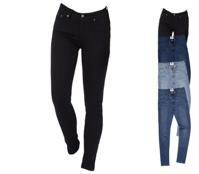 so-denim-ladies-lara-skinny-jeans