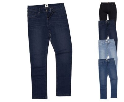 so-denim-men-s-leo-straight-jeans