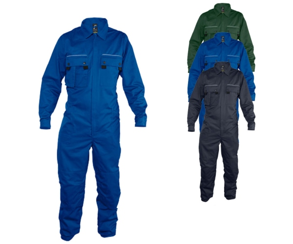 sol-s-prowear-workwear-overall-solstice-pro
