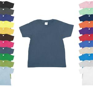 Gildan Softstyle® Youth T-Shirt