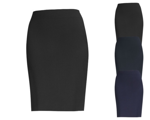 brook-taverner-sophisticated-collection-numana-straight-skirt