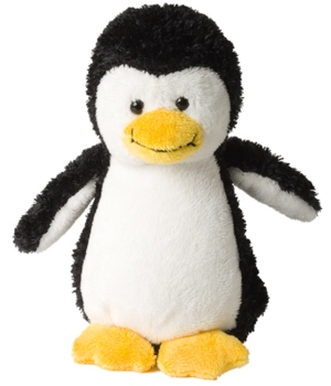 mbw-pluesch-pinguin-phillip