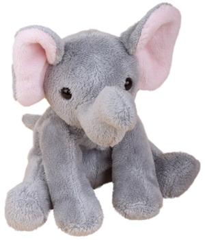 mbw-zootier-elefant-linus