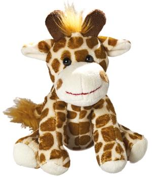 mbw-zootier-giraffe-gabi