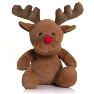 mumbles-reindeer