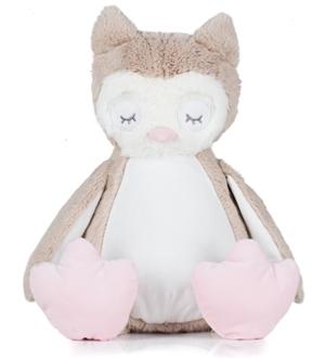 mumbles-zippie-owl