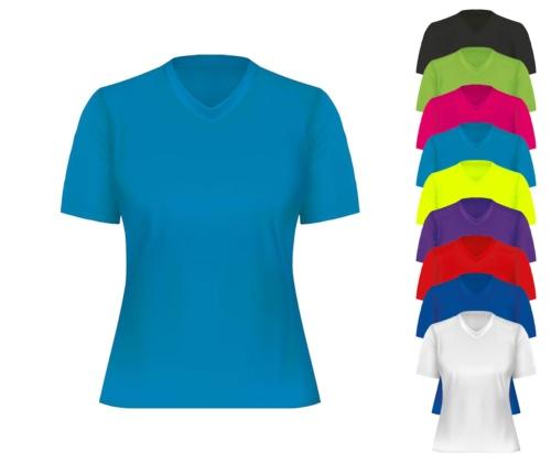 oltees-funktions-shirt-damen