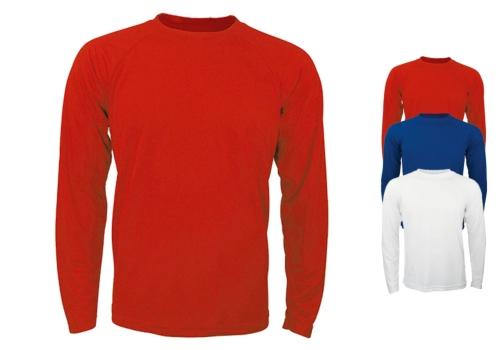 oltees-langarm-funktions-shirt-basic