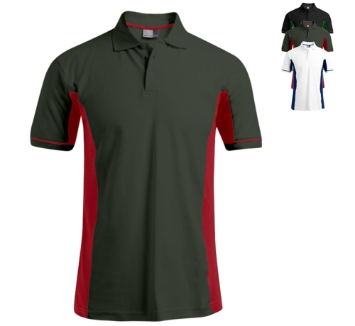 promodoro-men-s-function-contrast-polo