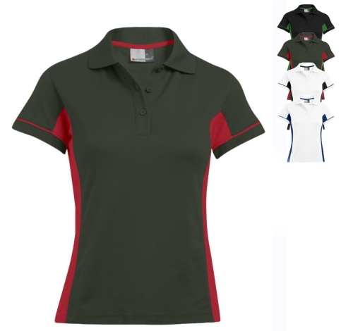 promodoro-women-s-function-contrast-polo
