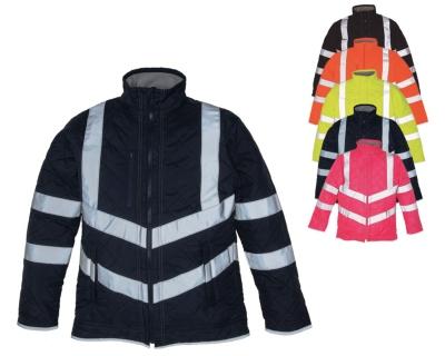 yoko-hi-vis-kensington-jacket-with-fleece-lining