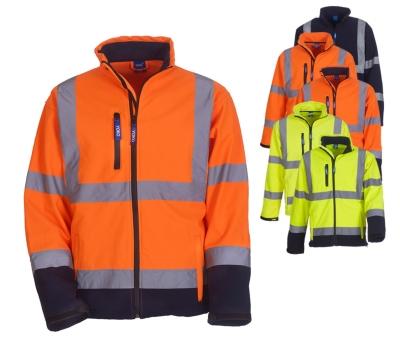 yoko-high-visibility-2-bands-braces-softshell-jacket