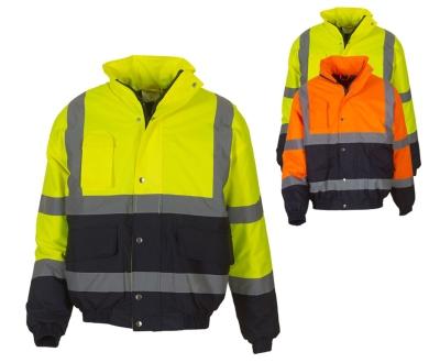 yoko-high-visibility-two-tone-bomber-jacket