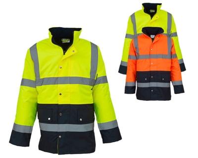 yoko-high-visibility-two-tone-motorway-jacket