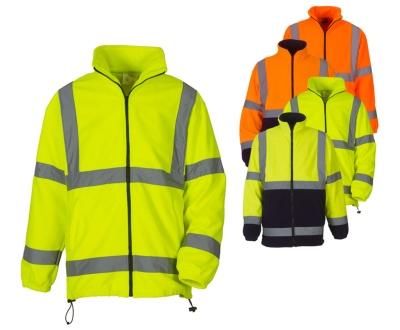 yoko-his-vis-fleece-jacket