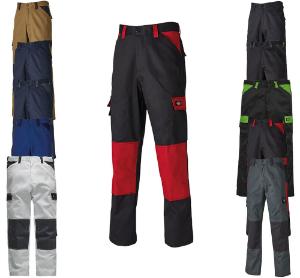 Dickies Everyday Workwear Bundhose