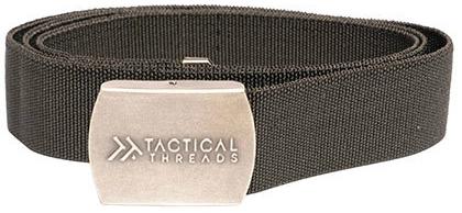 Regatta Tactical Stretch Belt