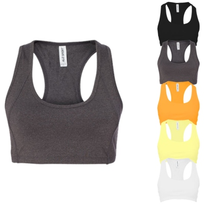 all-sport-women-s-sports-bra