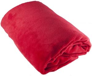 bear-dream-coral-fleece-blanket