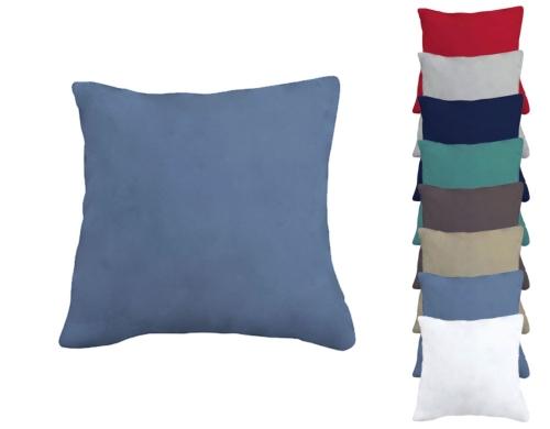 bear-dream-coral-fleece-cushion-40-x-40-cm