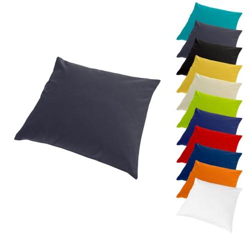 bear-dream-cushion-cover-canvas-with-zip-50-x-50-cm