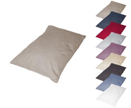 Bequeme Bettwäsche Textilwaren Magazin