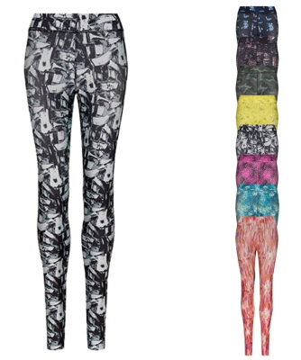 just-cool-girlie-cool-printed-legging