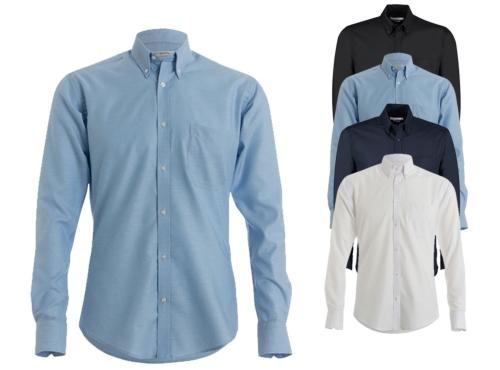 kustom-kit-slim-fit-workwear-oxford-shirt-long-sleeve