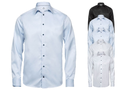 tee-jays-luxury-shirt-comfort-fit