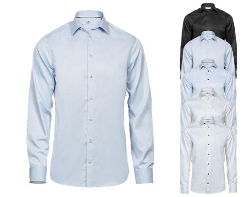 tee-jays-luxury-shirt-slim-fit