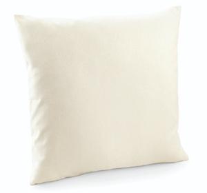 westford-mill-fairtrade-cotton-canvas-cushion-cover
