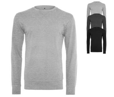 build-your-brand-light-crew-sweatshirt-39090