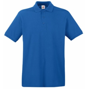 f511-fruit-of-the-loom-premium-polo-3998