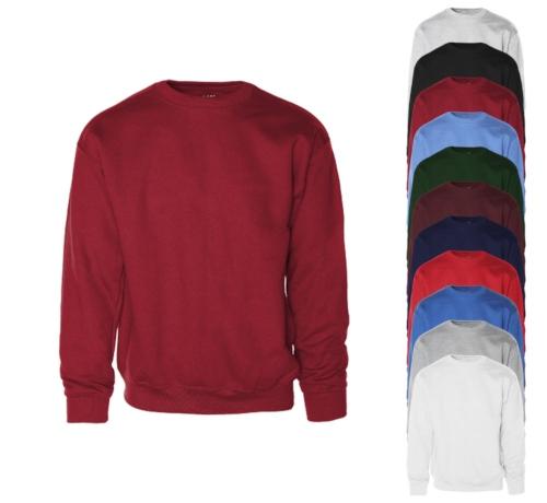 g12000-gildan-dryblend-crewneck-sweatshirt-39550